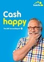Cash Happy report 2017 cover