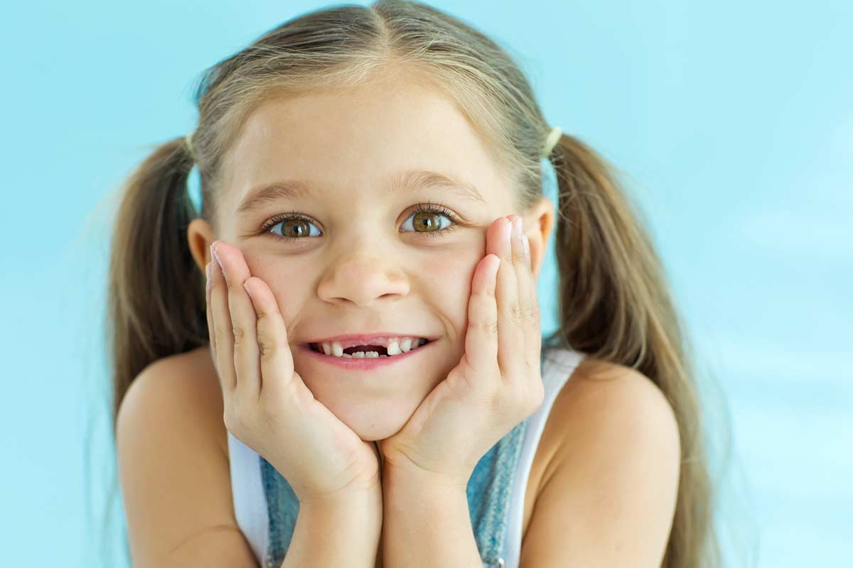 read more about This Is How Much The Tooth Fairy Pays In Your Area