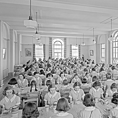 read more about 7 things we loved (and loathed) about school meals in the 60s