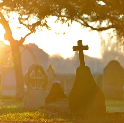 read more about How much does a funeral cost in the UK today?