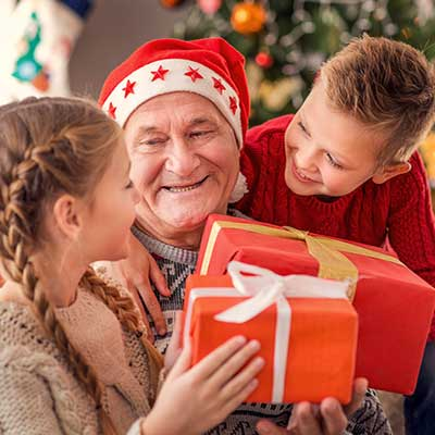 read more about How to cut the cost of Christmas this year