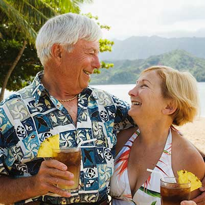 read more about Top tips for dating for over 50s