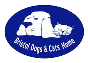 Bristol Dogs & Cats Home logo