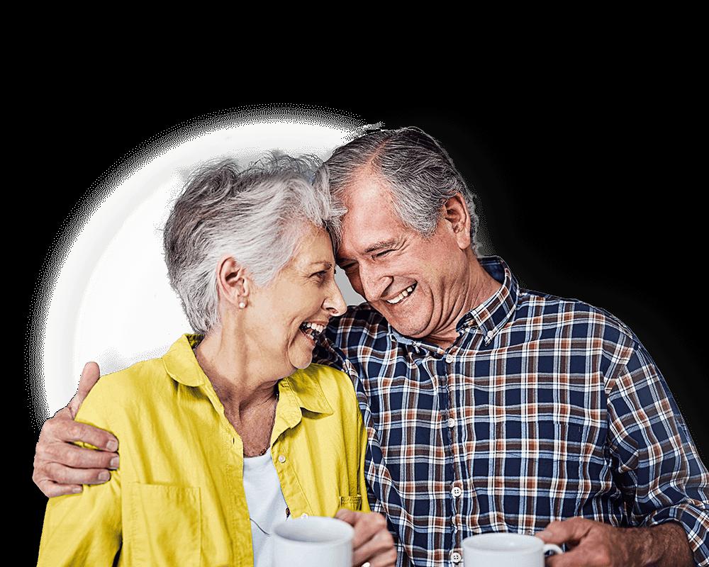 online dating tips for seniors citizens home insurance